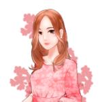 桜木 花奏(さくらぎ かなで)
