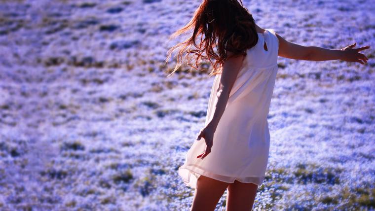 女の子天使のはねモデルロイヤルクリスタルは背負いやすさだけじゃない!ほかの機能についても