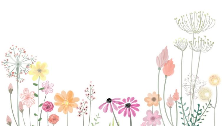 女の子ランドセルの色はこんなのもある!めずらしいカラーならコレ☆