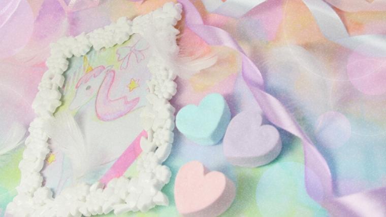 天使のはね女の子ランドセルかわいいラブピ☆イマドキデザイン最新シリーズはこちら