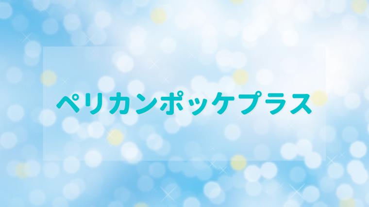 【第3位】次世代ランドセル!タブレット収納付き大容量ランドセル☆